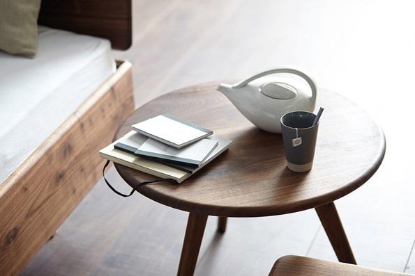 Mbelhaus braun simple wohnzimmer schwarz weis braun einrichten images wohnzimmer ideen in blau - Poco reutlingen ...