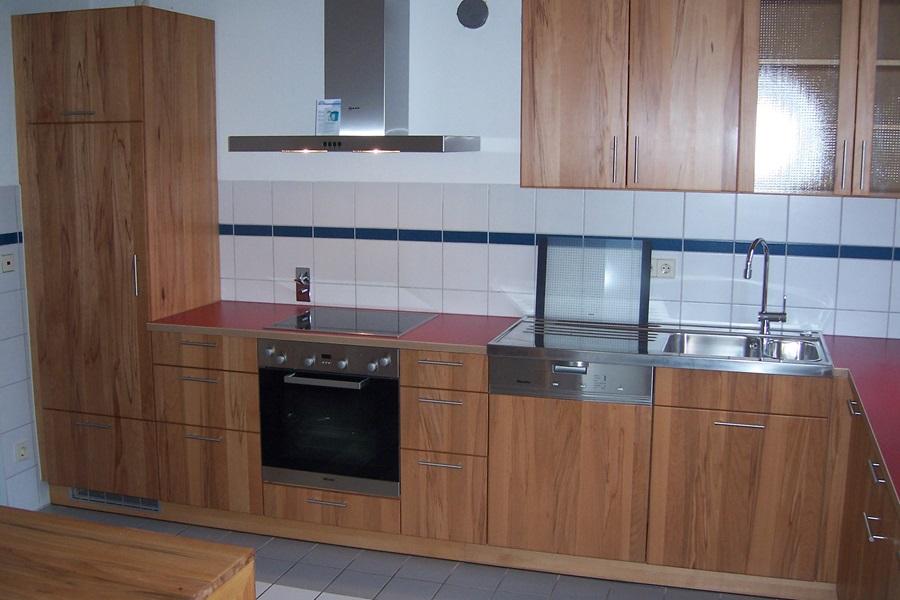 Keramik Arbeitsplatte Küche ist nett design für ihr haus design ideen