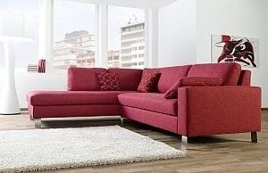 Sofa ökologisch alan themawohnen reutlingen polstermöbel