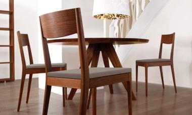 alan themawohnen reutlingen m bel. Black Bedroom Furniture Sets. Home Design Ideas